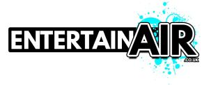 EntertainAir